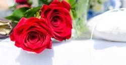 Valentijnsdag - Foto: Lukas - (Bron: Pexels)