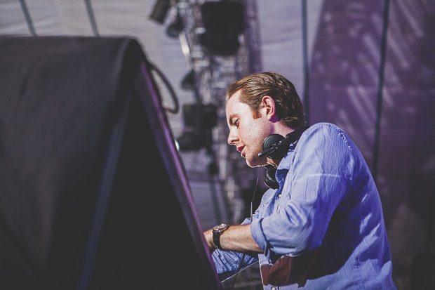 Pukkelpop 2019: Pukkelpop 2019 Voegt 29 Danceacts Toe Aan Line-up