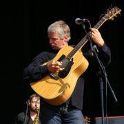 John Bramwell - Foto Man Alive! (WikiMedia)