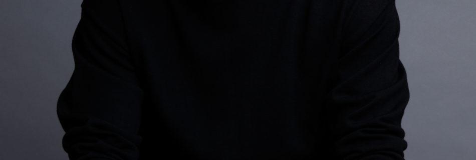Martin Garrix - Bron: Pinkpop Pressphoto
