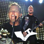 Metallica - Foto Nicolas T Broussard (wikimedia)