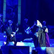 Ghost AFAS Live - Foto: Robin de Roode (ArtiestenNieuws)
