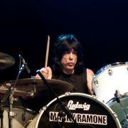 Marky Ramone - Foto: Gaudiramone - (Bron: Wikimedia Commons)