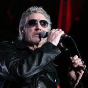 Roger Waters | Fotocredits: Alterna2 | Bron: Wikimedia Commons