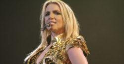 'naaktfoto's Britney Spears, Britney Spears - Fotocredits: Jen - Bron: Wikimedia Commons