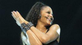 Janet Jackson - Foto Amy Leiton (Wikimedia)