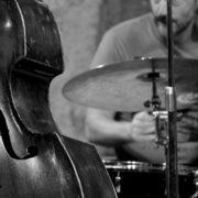 Jazz (public domain)