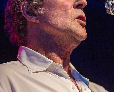 John Illsley - foto: Stefan Brending - bron: Wikimedia Commons