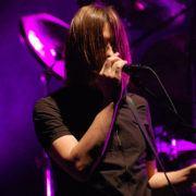 Steven Wilson - Foto Grzegorz Chorus (Wikimedia)