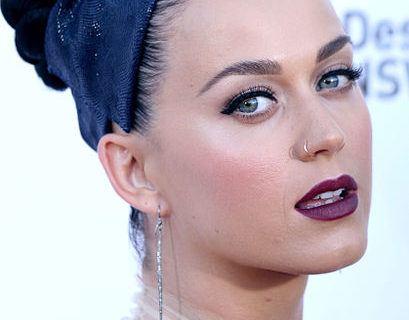 Katy Perry - foto: Eva Rinaldi - bron: Wikimedia