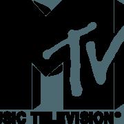 MTV Logo - Bron Wikimedia Commons (Publiek Domein)