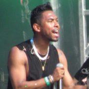 Miguel - Bron: Wikipedia - Foto: Rory