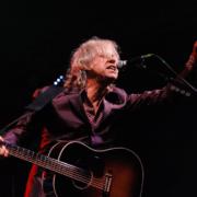 Bob Geldof (The Boomtown Rats) - Foto Andrew Stawarz (Flickr)