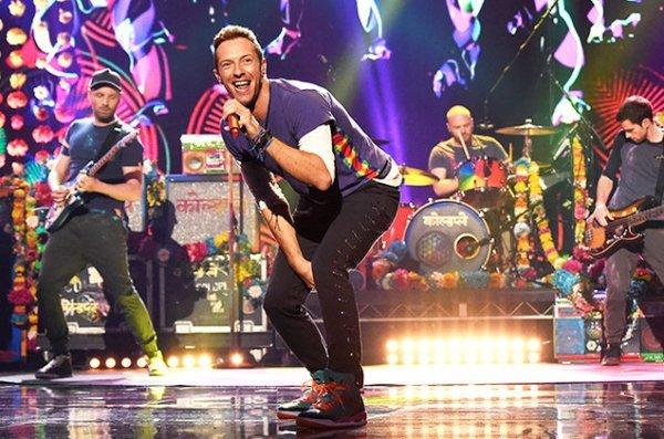 Coldplay - Foto Newsdog.today (Wikimedia Commons)