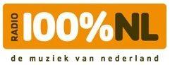 """""""Nederlandstalig muziekfeest 100% NL SPEELT LIVE langs voetbalstadions"""" is geblokkeerd Nederlandstalig muziekfeest 100% NL SPEELT LIVE langs voetbalstadions, 100%NL Logo (Wikimedia Commons)"""