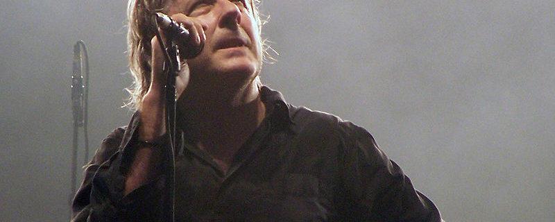 Arno (Tjens Matic) - Foto Tino Jacobs (Wikimedia)