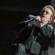 Bono (U2) - Foto: U2start (Flickr, license CC BY 2.0)