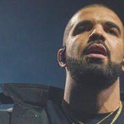 Drake - Foto: The Come Up Show (wikimedia, license: Attribution 2.0 Generic)