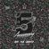 Encore X 5YRS Anniversary - Persbericht BAAS
