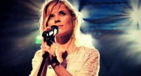 Ilse DeLange - Fotocredits Esmee Burgersdijk