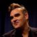 Morrissey - Foto Charlie Llewellin (Flickr)