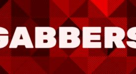 Gabbers - Foto persbericht RTL