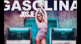 Josje - Foto Persbericht Zusje de Boer