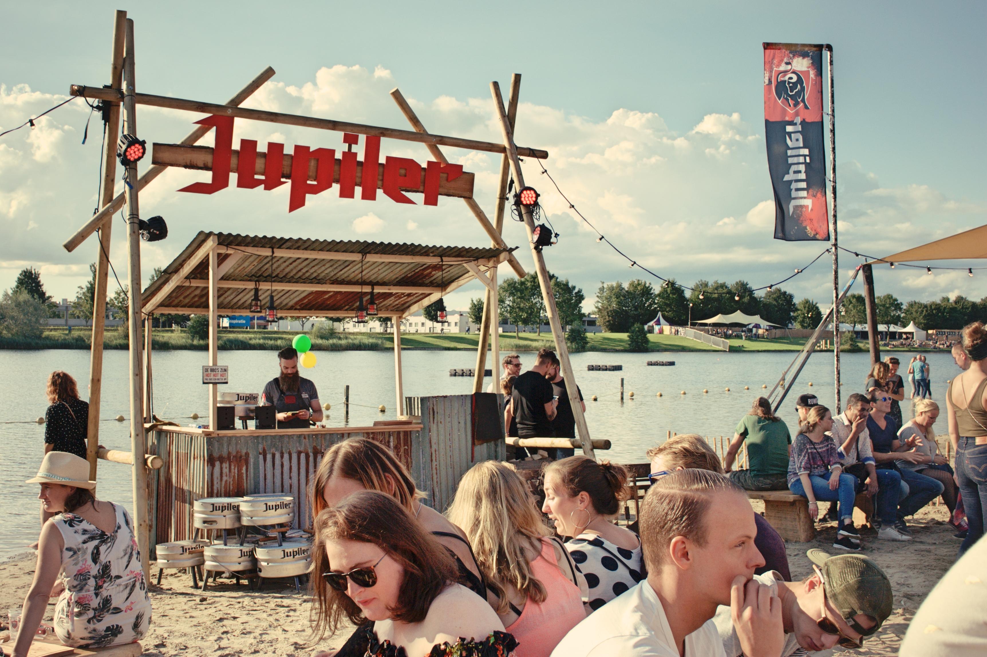 Jupiler @ Lief Festival 2017 - Fotocredits Djuna Vaesen (ArtiestenNieuws) 11