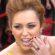 Top 100, Miley Cyrus - Fotocredits: kerainoscopia (Wikimedia Commons)