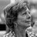 Neelie Kroes! Fotocredits: Veni Markovski (Wikimedia Commons)