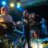A tribute to Nirvana Unplugged- Fotocredits: Nigel Rosierse (ArtiestenNieuws)
