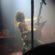 Airbourne in de Melkweg - Foto: Robin de Roode (Artiesten Nieuws)