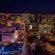 Las Vegas - Foto Carol M Highsmith (Wikimedia Commons)