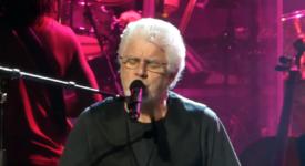Michael McDonald - Foto YouTube screenshot