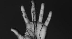 Albumcover: Alain Clark - Bad Therapy (Bol.com)