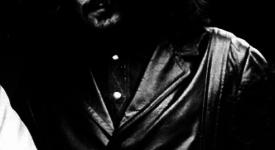 Bill Ward (Black Sabbath) - Foto Warner Bros Recordings (Wikimedia Commons, publiek domein)
