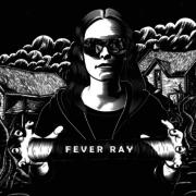 Fever Ray - Foto pedroCarvalho (Flickr, CC BY-SA 2.0)