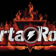FortaRock - Foto persbericht FortaRock 2018