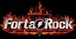 FortaRock - Foto persbericht FortaRock