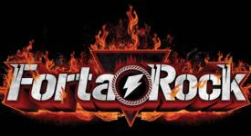 FortaRock - Foto persbericht FortaRock 2018 (mail)