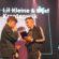 Lil'Kleine en Boef @ XITE Awards - Fotocredits: Chenneti Ascencion (Artiestennieuws)