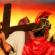 Jesus Christ Superstar - Christian Campos (Flickr, CC BY 2.0)