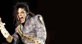 Michael Jackson - Fotocredits: Casta03 - (Wikimedia Commons)