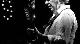 Neil Young - fotocredits: Andrea Barsanti - Bron: Wikimedia Commons (CC BY 2.0)