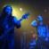 Saliva - Foto YouTube screenshot