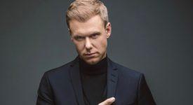 Armin van Buuren (cropped) - Foto persbericht Armada Music 2