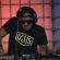 DJ Jean @ 90's & 00's Kerstbal Festival 2017 - Fotocredits: Shali Blok (ArtiestenNieuws)