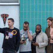 De Jeugd Van Tegenwoordig - Fotocredits: Persbericht de oosterpoort (mail)