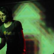 James Holden - Foto basic_sounds (Flickr, CC BY 2.0)