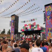 Milkshake Festival - Fotocredits: Frank Heijnen - Bron: Flickr (CC BY-SA 2.0)